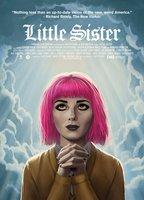 Little sister e82eb53a boxcover