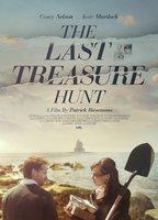 The last treasure hunt a5b51659 boxcover