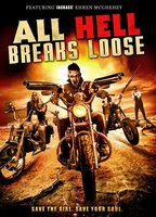 All hell breaks loose fb2c4a1b boxcover