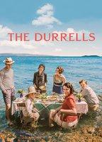 The durrells 4490edb4 boxcover