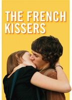 The french kissers ef9baf7b boxcover