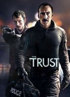The trust 0c257601 boxcover