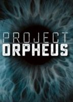 Project orpheus 0f69bb2c boxcover