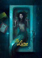 The lure 46dbf2ba boxcover