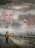 Vanessa d5b3fccc boxcover