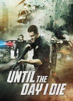 Until the day i die part 1 3e75dbf4 boxcover