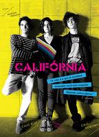 California 685e5d28 boxcover