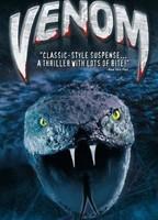 Venom c08c4516 boxcover