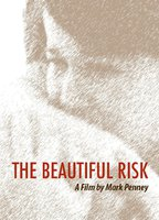 The beautiful risk 0cd9a3cb boxcover