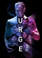Urge 8faa6ac5 boxcover