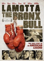 The bronx bull 8fa220c6 boxcover