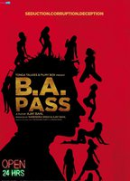 B a pass 1ca83fc5 boxcover