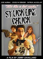 Stuck like chuck 762ed8b8 boxcover