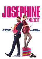 Josephine s arrondit 7b273db6 boxcover