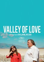 Valley of love 4c7358ae boxcover