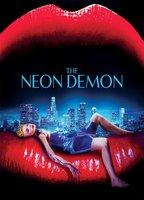 The neon demon 4d6127d1 boxcover