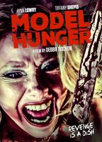 Model hunger 8552f985 boxcover