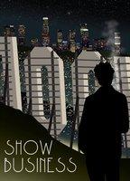 Show business deb0346e boxcover