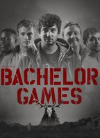 Bachelor games 03dce560 boxcover