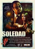 Soledad 8e03fa64 boxcover