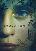 Evolution 7d191453 boxcover