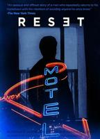 Reset 0957da56 boxcover