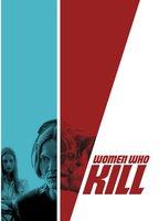 Women who kill 5b782c58 boxcover