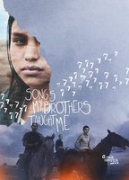 Songs my brothers taught me 09c0c379 boxcover