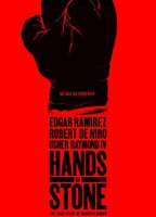 Hands of stone dcc08b45 boxcover