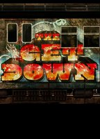 The get down 989be240 boxcover