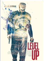 Level up bd0ea5c7 boxcover
