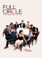 Full circle a9f6feb8 boxcover