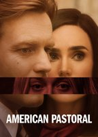 American pastoral fc40266a boxcover
