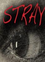 Stray 3fa0486b boxcover