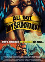 All out dysfunktion 804b0946 boxcover