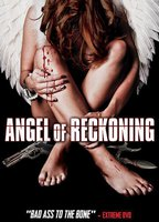Angel of reckoning e343bc9d boxcover