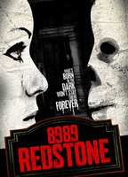 8989 redstone 60df5d98 boxcover