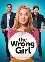 The wrong girl 5e6498de boxcover