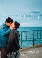 Zoology b405051a boxcover