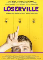 Loserville 84b399ac boxcover