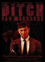 Ditch day massacre 601b97ea boxcover