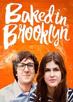 Baked in brooklyn 27464e0f boxcover