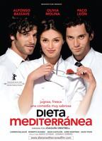 Mediterranean food 548a707b boxcover