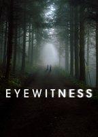 Eyewitness 9b194376 boxcover