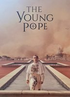 The young pope cd36c92a boxcover