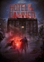 Hotel of the damned fa2e5764 boxcover