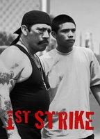 1st strike 275a3d6e boxcover