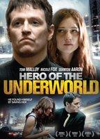 Hero of the underworld 4f64f2ae boxcover
