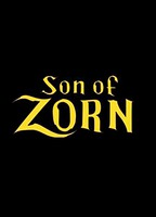 Son of zorn b727577b boxcover