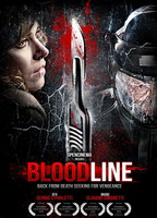Bloodline b88b9133 boxcover